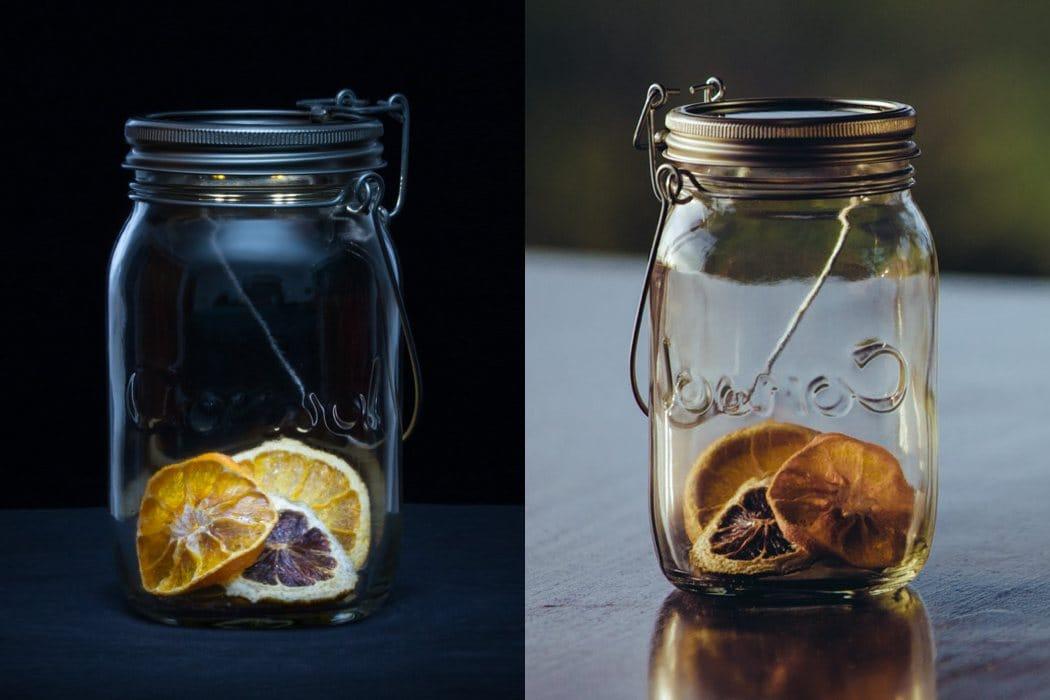 El Sol en una botella4