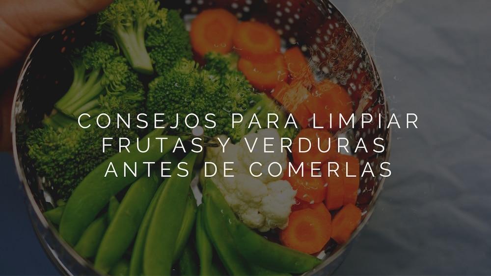 Limpiar-frutas-y-verduras