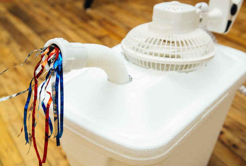 C%c3%b3mo-hacer-un-aparato-de-aire-acondicionado-casero-5