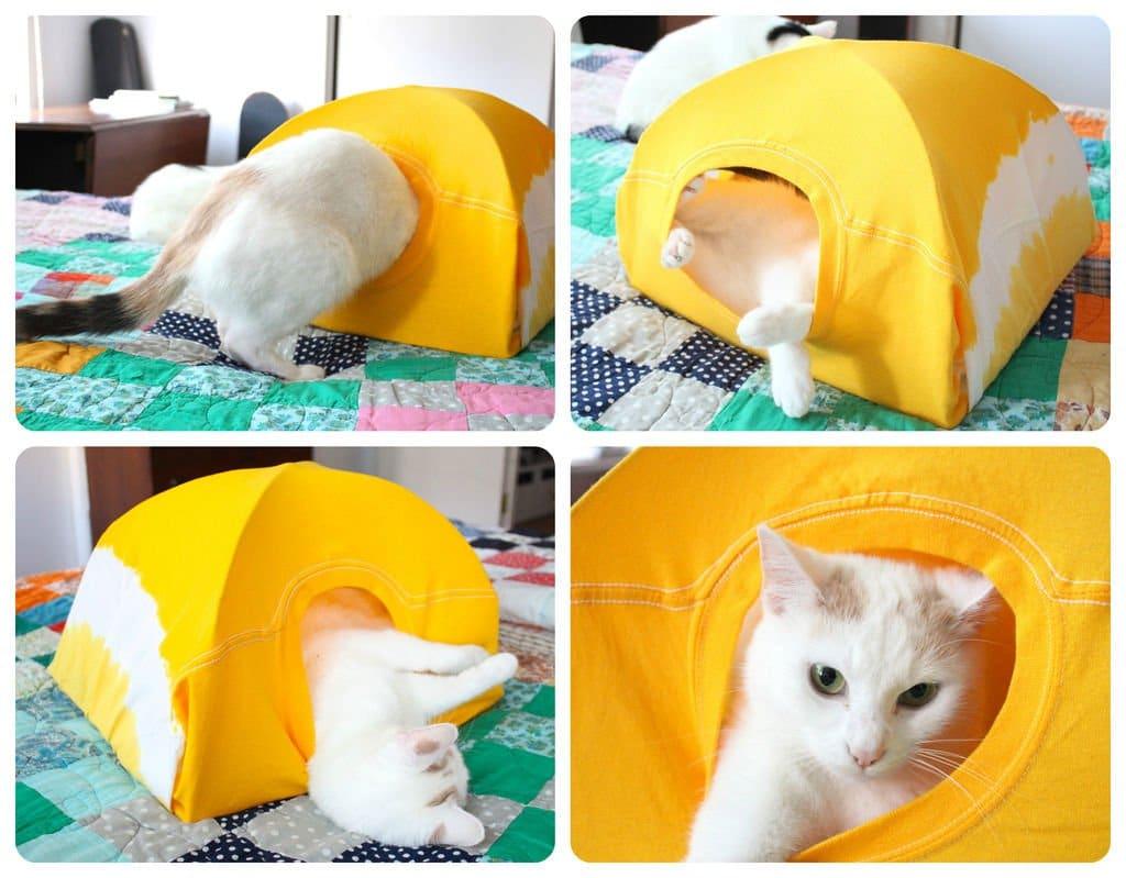 Como-hacer-una-casita-para-tu-gato-14