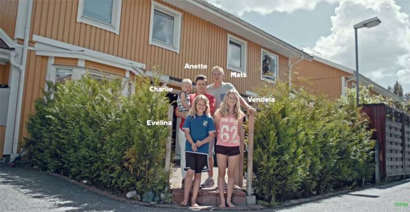 Familia-sueca-elimina-t%c3%b3xicos-de-su-organismo-cambiando-su-alimentacion