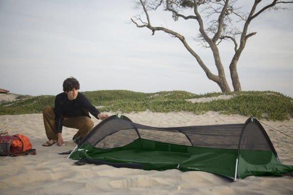 La mejor hamaca campera antimosquitos1