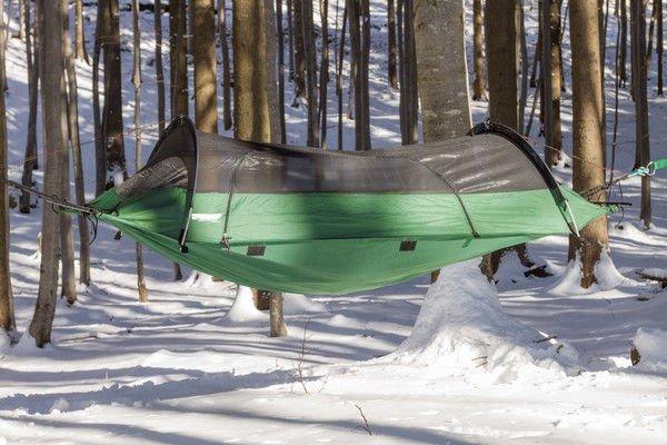 La mejor hamaca campera antimosquitos2