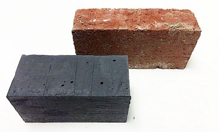 Ladrillo-negro-menos-contaminante