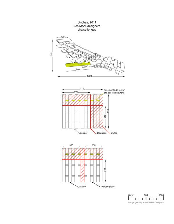 design graphique 2011.indd