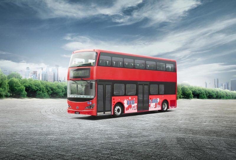 Autobus-electrico-dos-plantas-londres