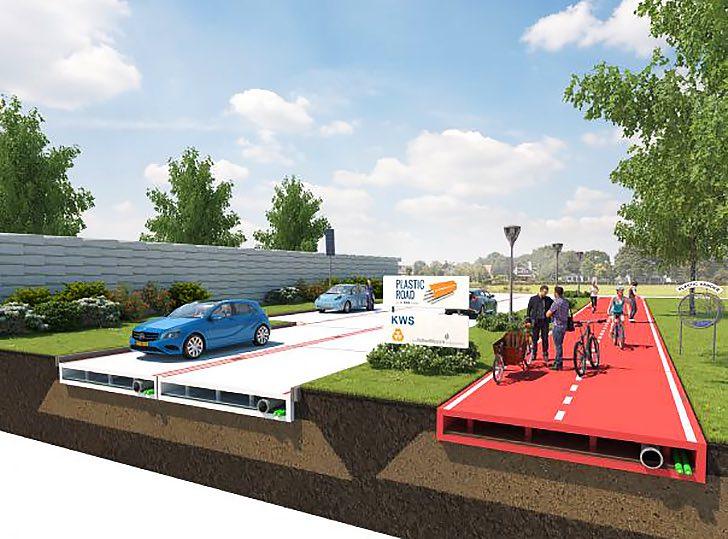 Carretera-de-plastico-reciclado-holanda