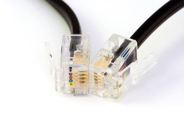 Proyectos de sostenibilidad para compartir redes de ADSL