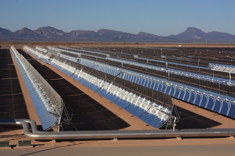 Solana-termosolar-arizona-2