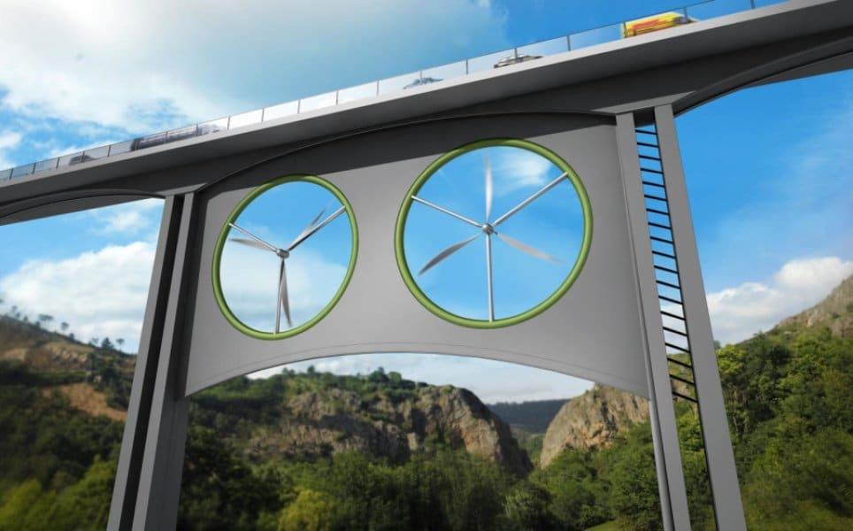 Viaductos-con-aerogeneradores-e%c3%b3licos