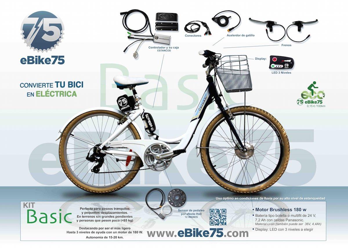 ebike75_KitBasic