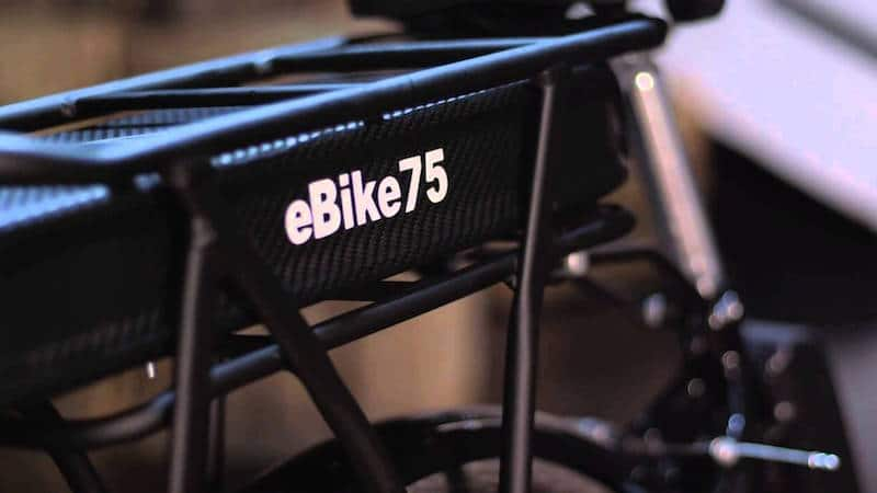 ebike75_bateria