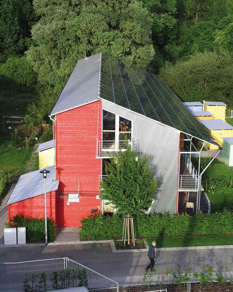 Barrio Alemania Solar1