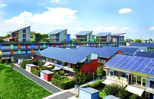 Barrio Alemania Solar3
