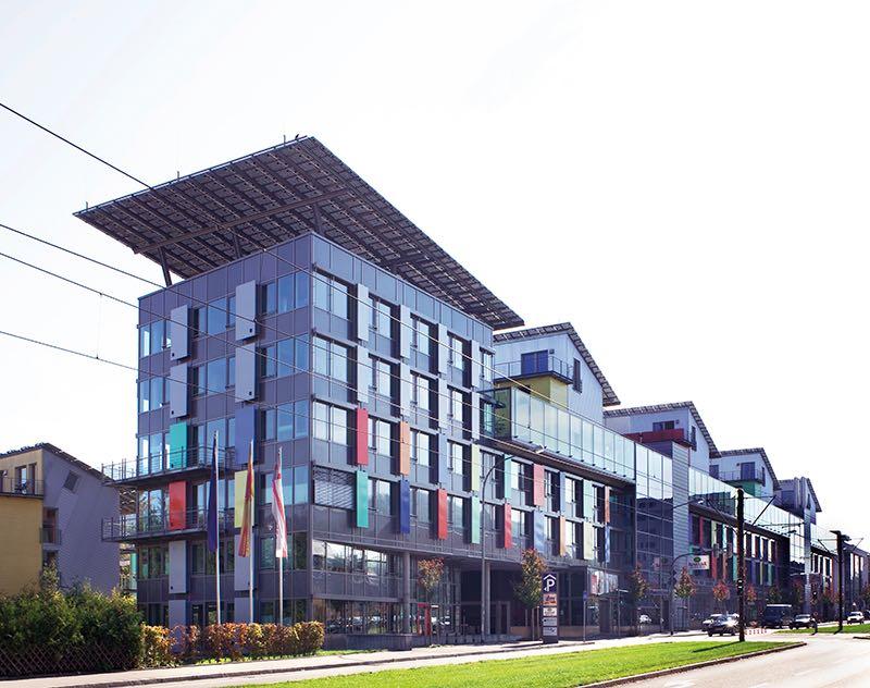 Barrio Alemania Solar4