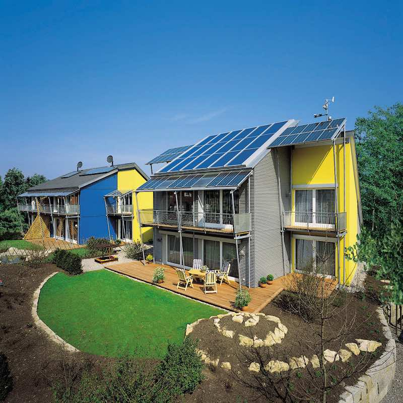Barrio Alemania Solar6