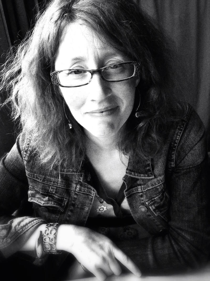 Eve O. Schaub un año sin azucar
