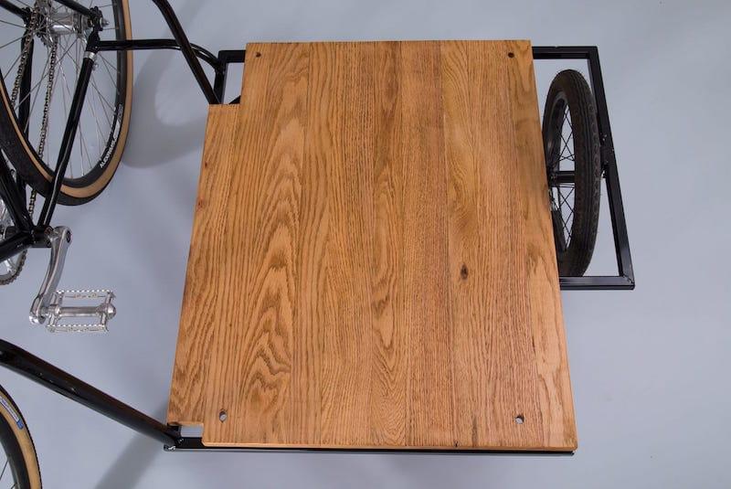 Sidecar bicycle3