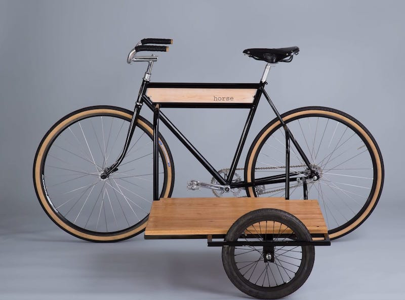 Sidecar bicycle4