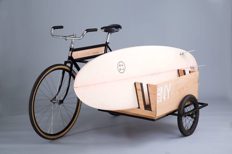 Sidecar bicycle5