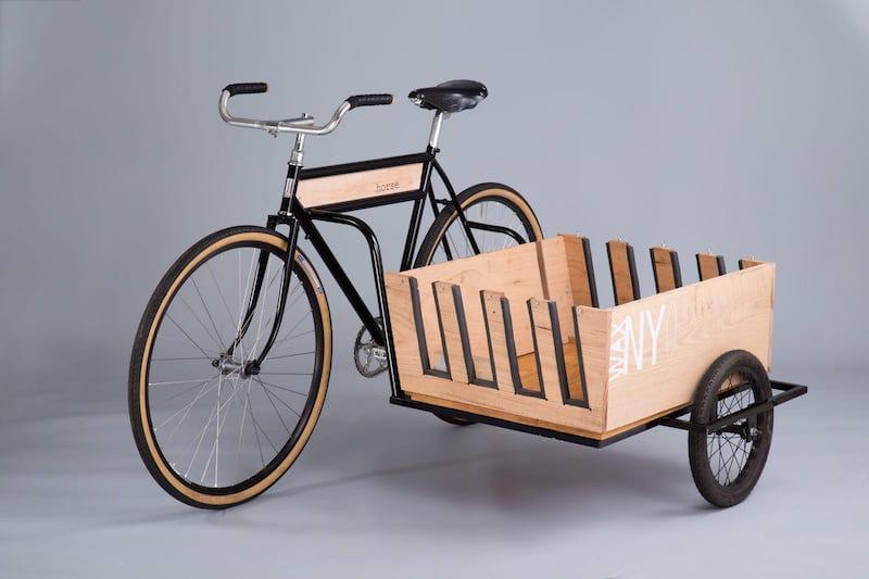 Sidecar bicycle6