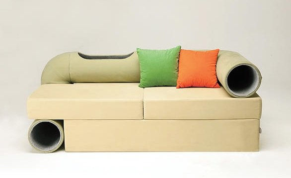 El-sofa-ideal-para-los-gatos