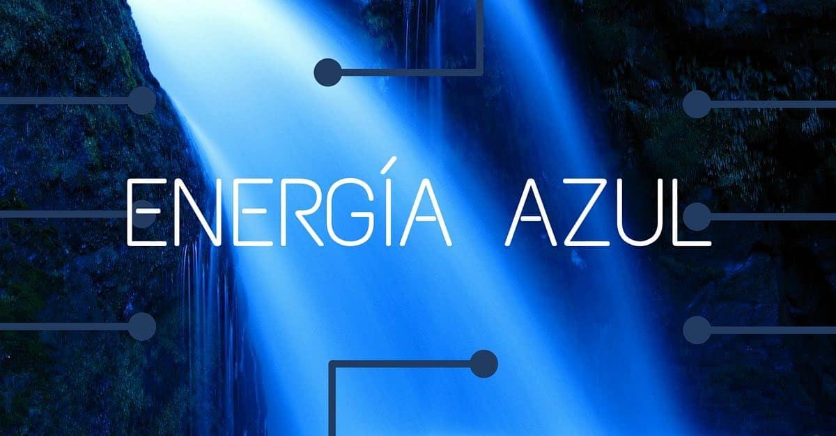 Energ%c3%ada-azul