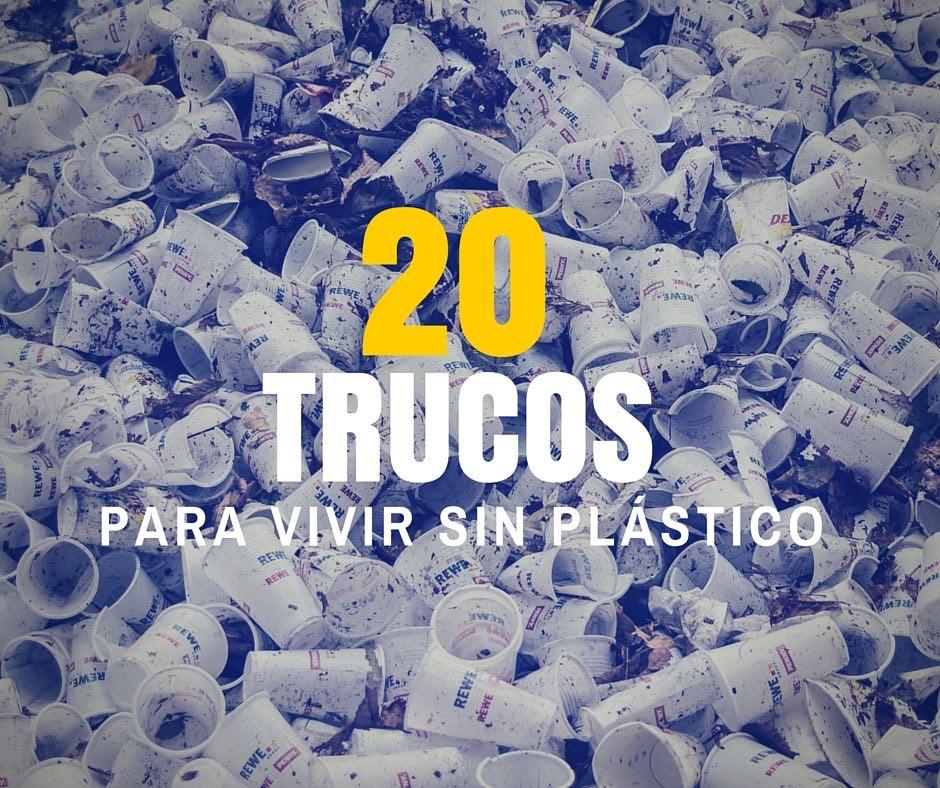 Trucos-para-vivir-sin-plastico