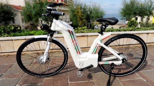 Bicicleta-de-hidrogeno