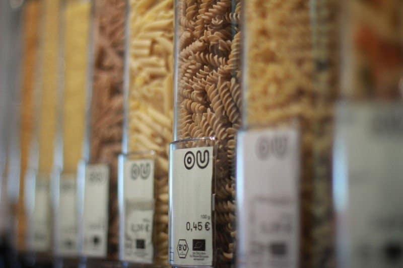 Productos en supermercado cero residuos (3)