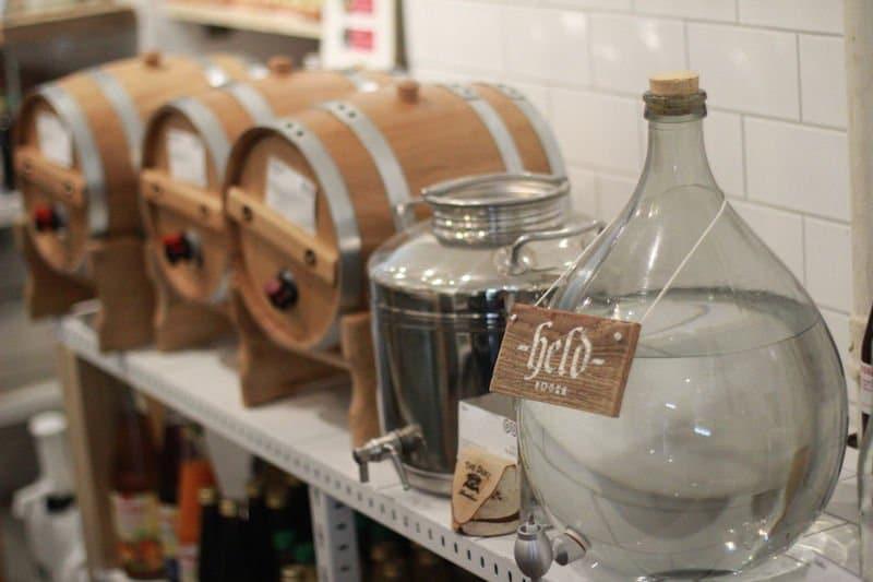 Productos en supermercado cero residuos (4)