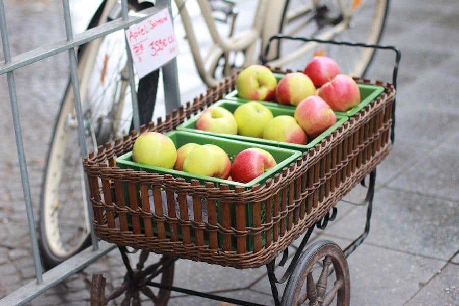 Productos en supermercado cero residuos (5)