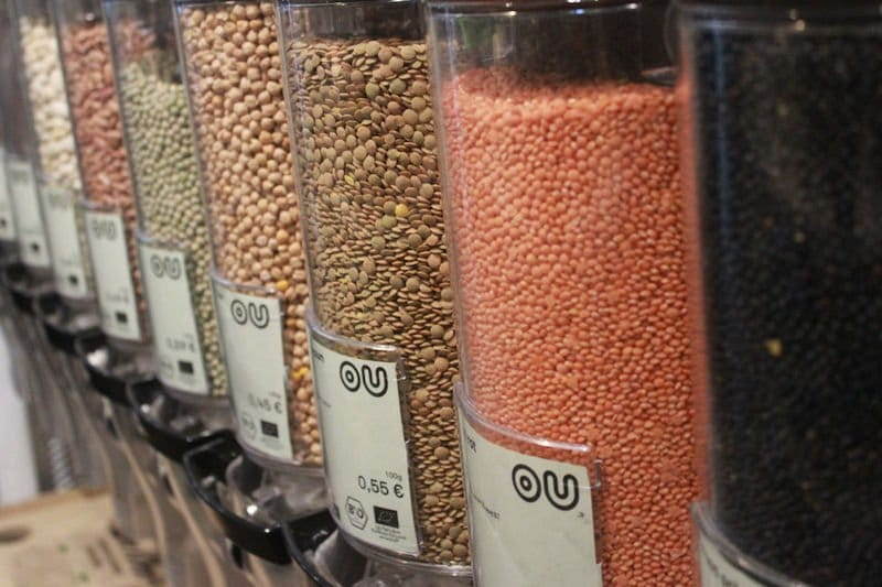 Productos en supermercado cero residuos (6)