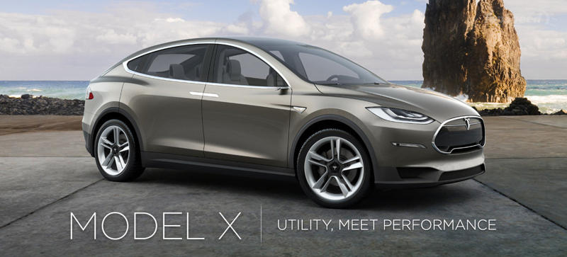 Documental: Super Coches Tesla