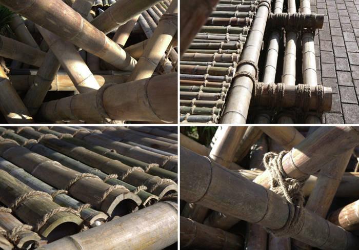 ciudad de bambú10