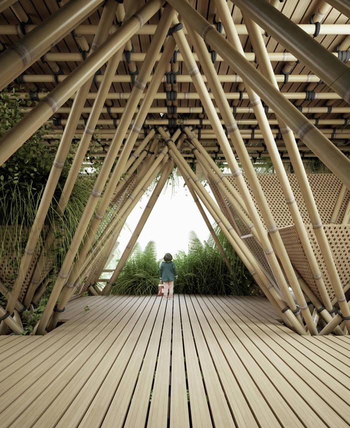 ciudad de bambú7