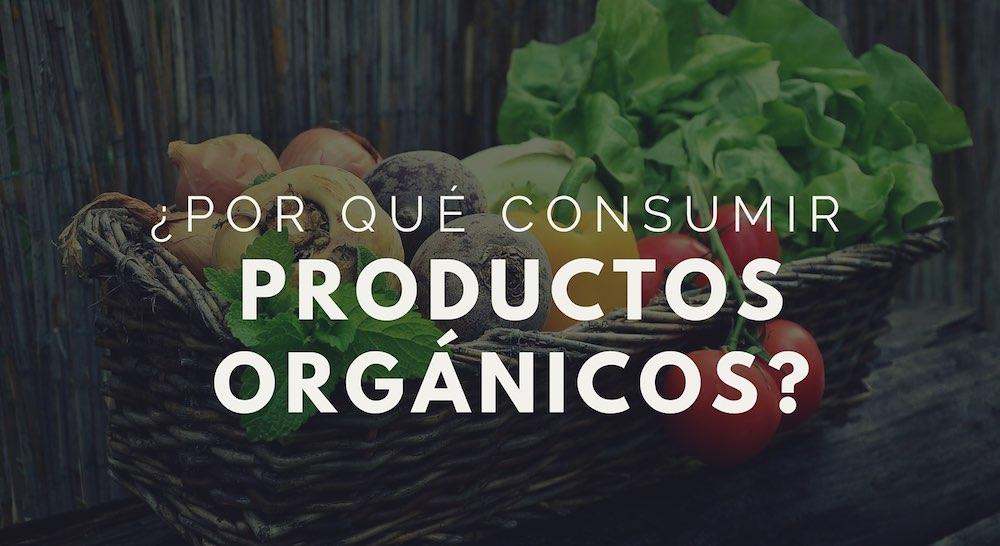 Por-qu%c3%a9-consumir-productos-org%c3%a1nicos