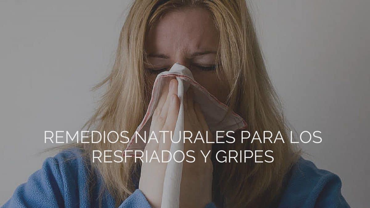 Remedios-naturales-para-los-resfriados-y-gripes