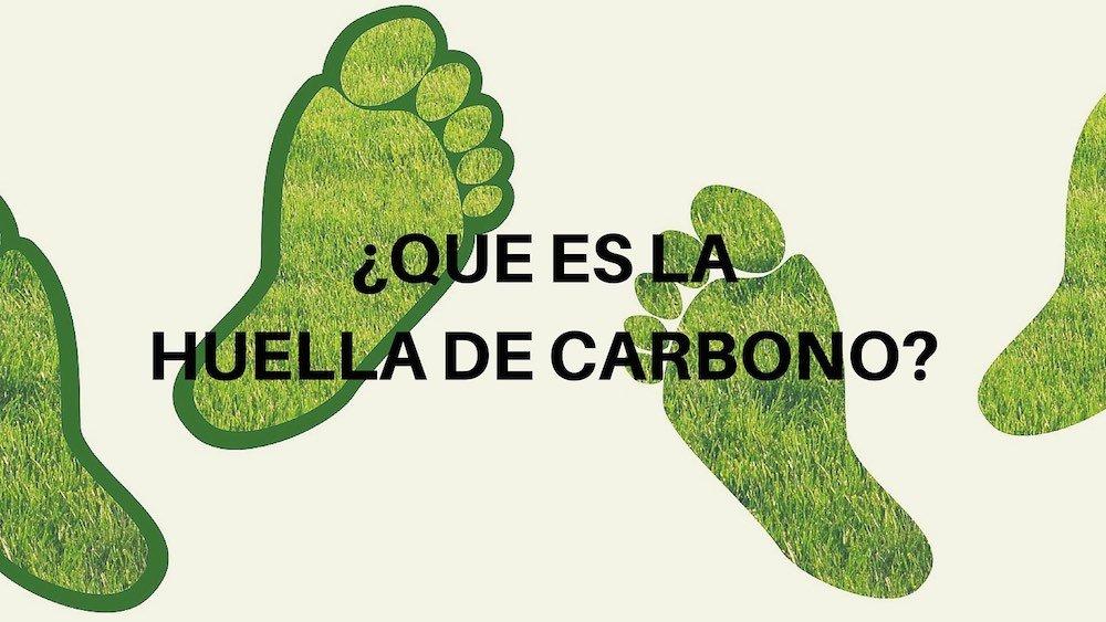 Huella-de-carbono