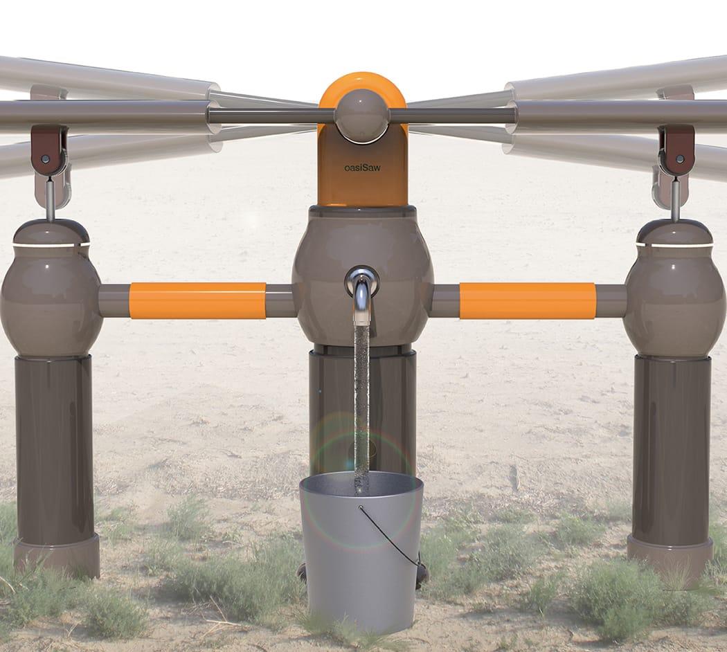 Columpio para sacar agua de pozo sin electricidad.jpg