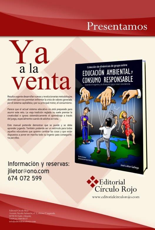libro_a_la_venta_mini