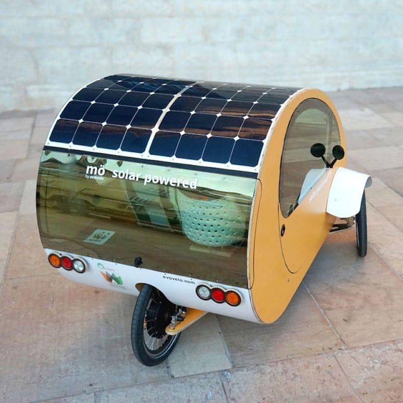 M%c3%b6-triciclo-biplaza-solar