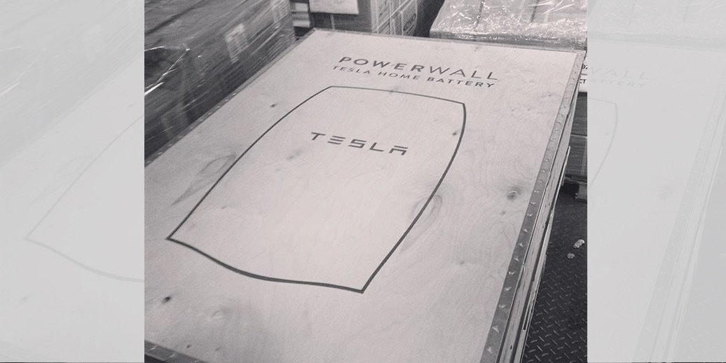 Tesla-powerwall-primeras-entregas