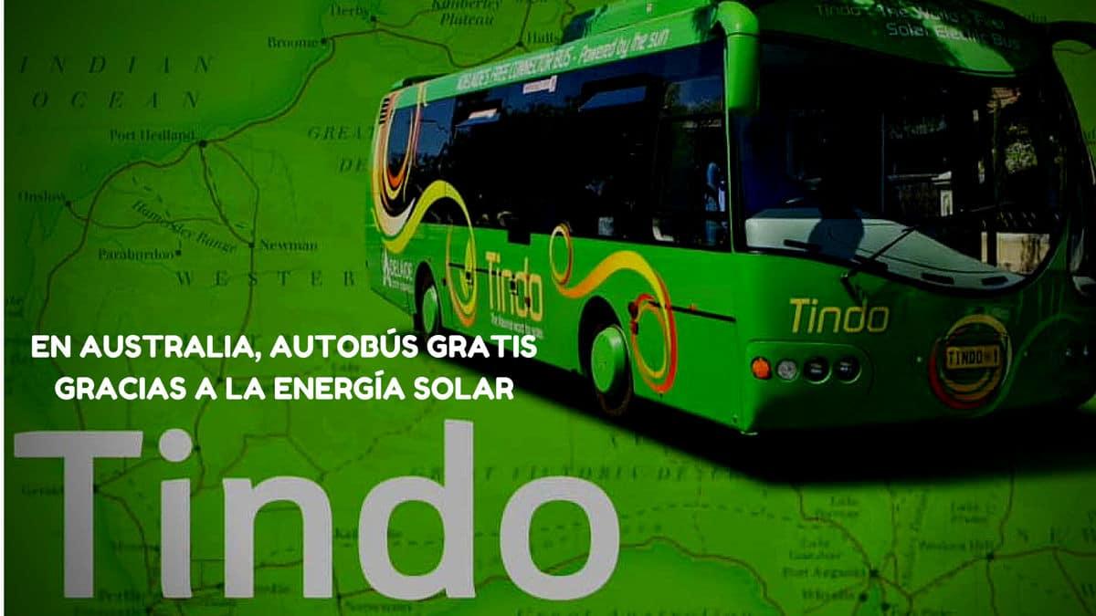 Australia-autobus-solar-gratis
