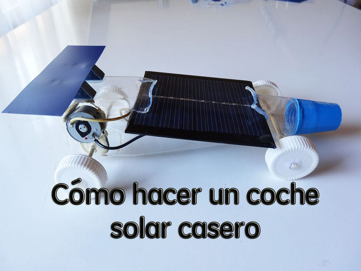 C%c3%b3mo-hacer-un-coche-solar