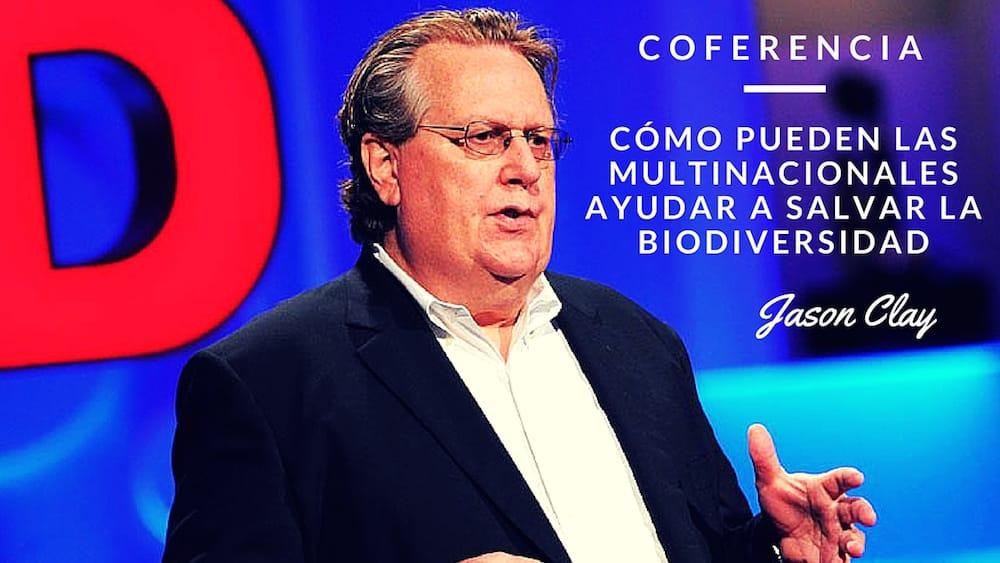 C%c3%b3mo-pueden-las-multinacionales-ayudar-a-salvar-la-biodiversidad