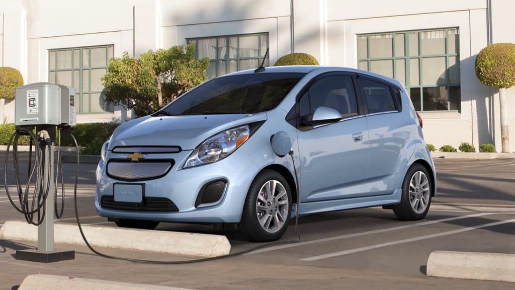 Chevrolet-spark-el%c3%a9ctrico
