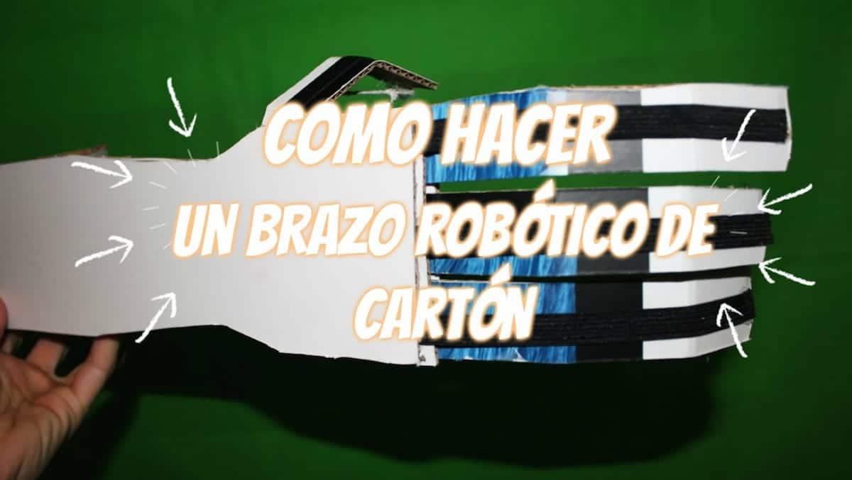 Como-hacer-un-brazo-rob%c3%b3tico-cart%c3%b3n