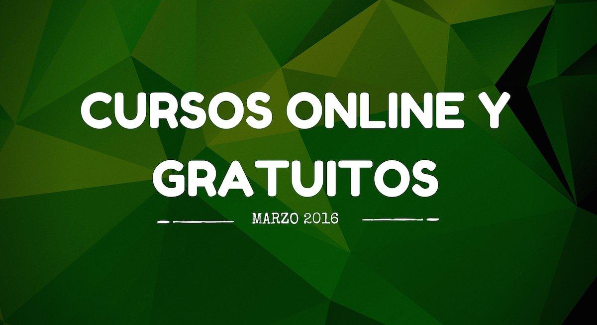 Cursos-online-y-gratuitos-marzo-2016