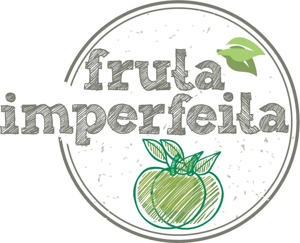 Fruta-imperfeita